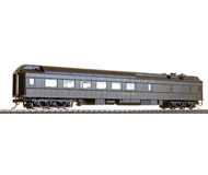 модель TRAIN 18012-85