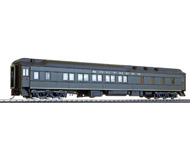 модель TRAIN 18013-85