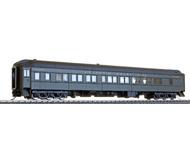 модель TRAIN 18016-85