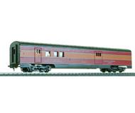 модель TRAIN 18017-85