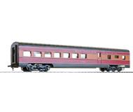 модель TRAIN 18018-85