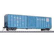 модель TRAIN 18026-85