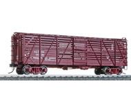 модель TRAIN 18028-85