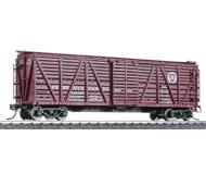 модель TRAIN 18029-85
