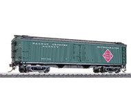 модель TRAIN 18032-85