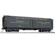 модель TRAIN 18033-85