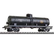 модель TRAIN 18041-85
