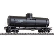 модель TRAIN 18043-85