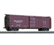 модель TRAIN 18046-85