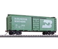 модель TRAIN 18048-85