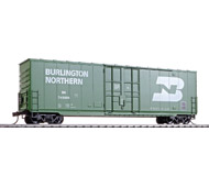 модель TRAIN 18049-85