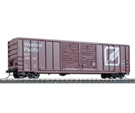 модель TRAIN 18050-85