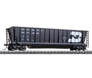 модель TRAIN 18052-85