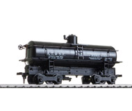 модель TRAIN 18054-85