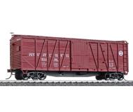 модель TRAIN 18056-85