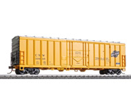 модель TRAIN 18063-85