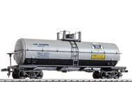 модель TRAIN 18064-85