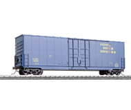 модель TRAIN 18065-85