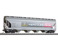 модель TRAIN 18067-85