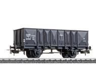 модель TRAIN 18070-85