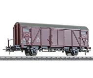 модель TRAIN 18071-85