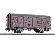 модель TRAIN 18072-85
