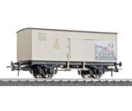 модель TRAIN 18073-85