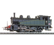 модель TRAIN 18079-85