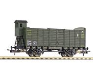 модель TRAIN 18100-1