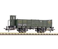 модель TRAIN 18101-1