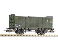 модель TRAIN 18103-1