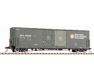 модель TRAIN 18106-1
