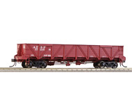 модель TRAIN 18109-1