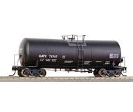 модель TRAIN 18110-1