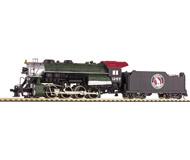 модель TRAIN 18111-1