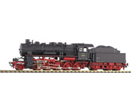модель TRAIN 18112-1
