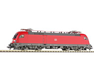 модель TRAIN 18114-1