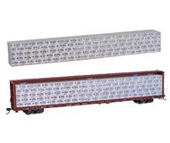 модель TRAIN 18136-85