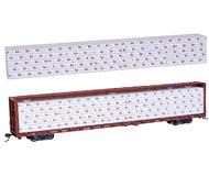 модель TRAIN 18137-85