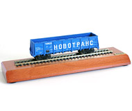 модель TRAIN 18140-85