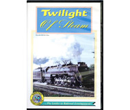 модель TRAIN 18147-85