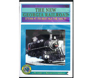 модель TRAIN 18148-85