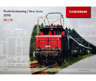 модель TRAIN 18205-54