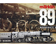 модель TRAIN 18209-54