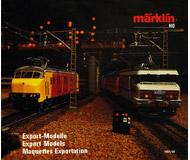 модель TRAIN 18210-54
