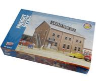 модель TRAIN 18220-1
