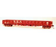 модель TRAIN 18296-1