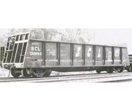 модель TRAIN 18299-1