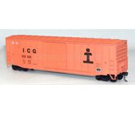 модель TRAIN 18301-1