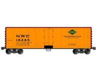 модель TRAIN 18302-1